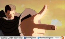 Naruto-Shippuden-Ultimate-Ninja-Storm-Revolution_25-01-2014_screenshot-10
