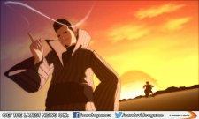 Naruto-Shippuden-Ultimate-Ninja-Storm-Revolution_25-01-2014_screenshot-12
