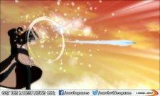 Naruto-Shippuden-Ultimate-Ninja-Storm-Revolution_25-01-2014_screenshot-13