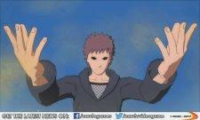 Naruto-Shippuden-Ultimate-Ninja-Storm-Revolution_25-01-2014_screenshot-1