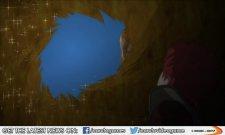 Naruto-Shippuden-Ultimate-Ninja-Storm-Revolution_25-01-2014_screenshot-2