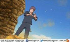 Naruto-Shippuden-Ultimate-Ninja-Storm-Revolution_25-01-2014_screenshot-3