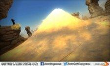 Naruto-Shippuden-Ultimate-Ninja-Storm-Revolution_25-01-2014_screenshot-4