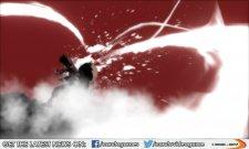Naruto-Shippuden-Ultimate-Ninja-Storm-Revolution_25-01-2014_screenshot-6