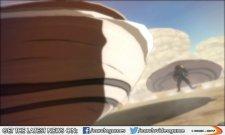 Naruto-Shippuden-Ultimate-Ninja-Storm-Revolution_25-01-2014_screenshot-7