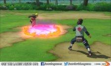 Naruto Shippuden Ultimate Ninja Storm Revolution 26.05.2014  (11)