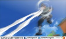 Naruto Shippuden Ultimate Ninja Storm Revolution 26.05.2014  (14)