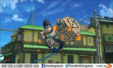 Naruto Shippuden Ultimate Ninja Storm Revolution 26.05.2014  (15)
