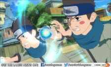 Naruto Shippuden Ultimate Ninja Storm Revolution 26.05.2014  (16)