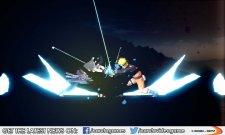 Naruto Shippuden Ultimate Ninja Storm Revolution screenshot 02122013 002