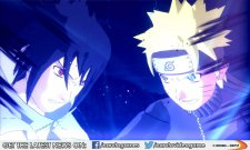 Naruto Shippuden Ultimate Ninja Storm Revolution screenshot 02122013 004