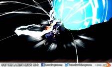 Naruto Shippuden Ultimate Ninja Storm Revolution screenshot 02122013 008