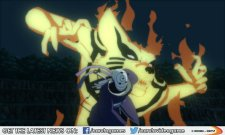 Naruto Shippuden Ultimate Ninja Storm Revolution screenshot 02122013 012