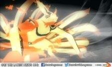 Naruto Shippuden Ultimate Ninja Storm Revolution screenshot 02122013 018