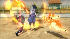 Naruto Shippuden Ultimate Ninja Storm Revolution screenshot 29042014 004