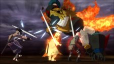 Naruto Shippuden Ultimate Ninja Storm Revolution screenshot 29042014 005