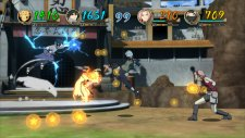 Naruto Shippuden Ultimate Ninja Storm Revolution screenshot 29042014 006