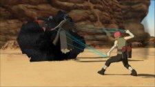 Naruto-Ultimate-Ninja-Storm-Revolution_14-03-2014_screenshot-12