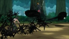 Naruto-Ultimate-Ninja-Storm-Revolution_14-03-2014_screenshot-14