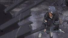 Naruto-Ultimate-Ninja-Storm-Revolution_14-03-2014_screenshot-17