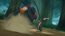 Naruto-Ultimate-Ninja-Storm-Revolution_14-03-2014_screenshot-1
