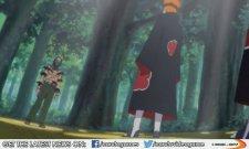 Naruto-Ultimate-Ninja-Storm-Revolution_14-03-2014_screenshot-20