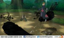 Naruto-Ultimate-Ninja-Storm-Revolution_14-03-2014_screenshot-23