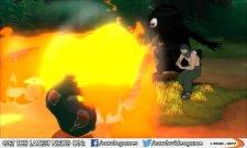Naruto-Ultimate-Ninja-Storm-Revolution_14-03-2014_screenshot-24