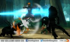 Naruto-Ultimate-Ninja-Storm-Revolution_14-03-2014_screenshot-25