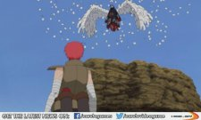 Naruto-Ultimate-Ninja-Storm-Revolution_14-03-2014_screenshot-27