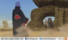 Naruto-Ultimate-Ninja-Storm-Revolution_14-03-2014_screenshot-28