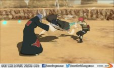 Naruto-Ultimate-Ninja-Storm-Revolution_14-03-2014_screenshot-29