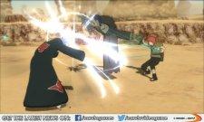 Naruto-Ultimate-Ninja-Storm-Revolution_14-03-2014_screenshot-30