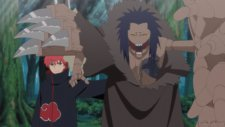 Naruto-Ultimate-Ninja-Storm-Revolution_14-03-2014_screenshot-3