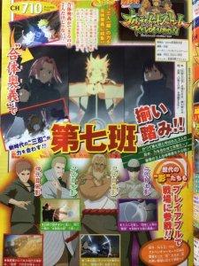 Naruto-Ultimate-Ninja-Storm-Revolution_15-01-2014_scan