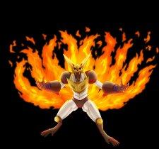 Naruto-Ultimate-Ninja-Storm-Revolution_21-12-2013_art-4