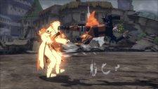 Naruto-Ultimate-Ninja-Storm-Revolution_21-12-2013_screenshot-25