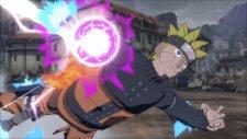Naruto-Ultimate-Ninja-Storm-Revolution_21-12-2013_screenshot-32