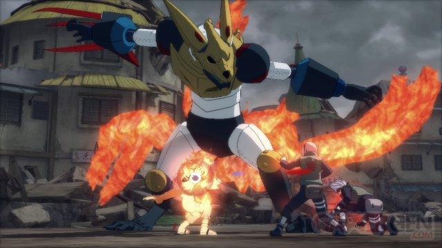 Naruto-Ultimate-Ninja-Storm-Revolution_21-12-2013_screenshot-6