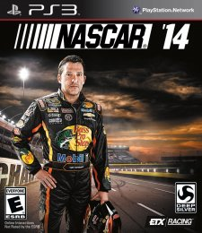 nascar-14-cover-jaquette-boxart-us-ps3