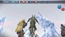 Natural Doctrine images screenshots 13