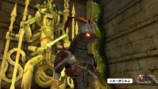 Natural Doctrine images screenshots 1