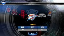 nba-2k14-android (3)
