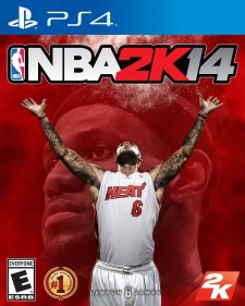 nba-2k14-cover-boxart-jaquette-ps4