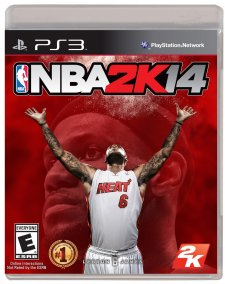 nba-2k14-cover-jaquette-boxart-americaine-ps3