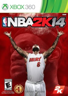 nba-2k14-cover-jaquette-boxart-americaine-xbox360