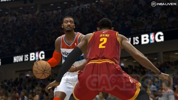 nba-live-14_ps4_cleve_wash_wall-1