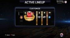 NBA-live-14-ultimate-team-4