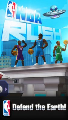 NBA-Rush_17-01-2014_screenshot-1.