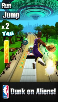NBA-Rush_17-01-2014_screenshot-2.